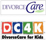 DIVORCE PROGRAMS RESUME WED. SEPT. 21
