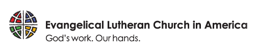 Olivet Lutheran Church Logo