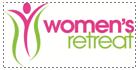Women's Retreat-April 9 & 10