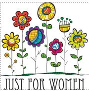 WOMEN'S RETREAT MARCH 25 & 26