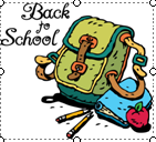 BLESSING OF THE BACKPACKS-AUG 19