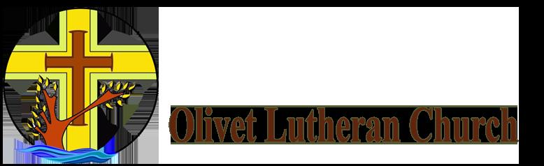 Olivet Lutheran Church
