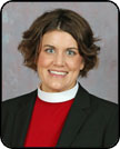 Pr. Melissa Micham