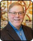 Dr. Stephen Hodge