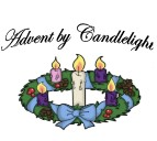 DEC. 5 ADVENT BY CANDLELIGHT