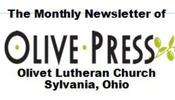 Olive Press 2021